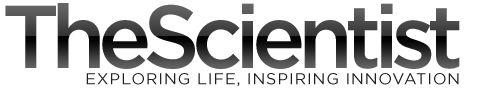 TheSci logo